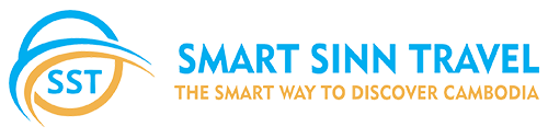 Smart Sinn Travel